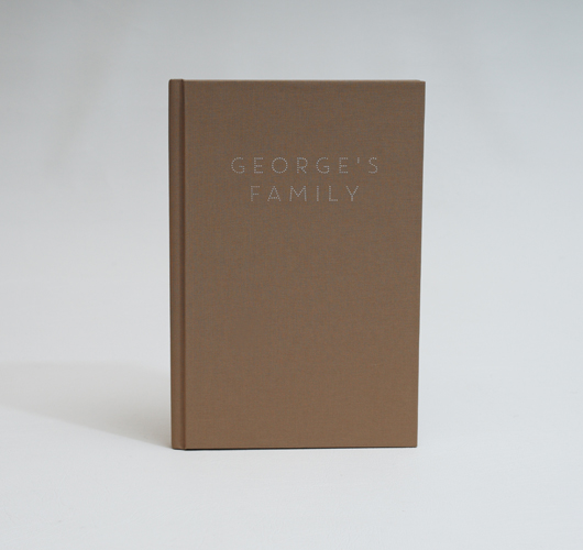 Photo Books Instagram Books Hard Cover Soft Cover